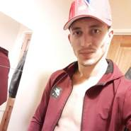 ghenadiep841681's profile photo