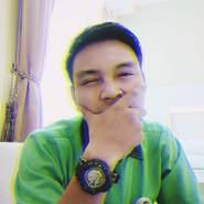 jefria51's profile photo