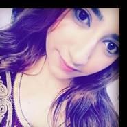brenda819396's profile photo