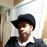 luisd2381's profile photo