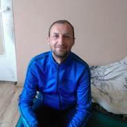 mariuszm866134's profile photo