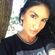 claralee895581's profile photo