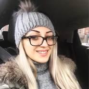 patricia723622's profile photo