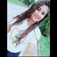 nancy469526's profile photo