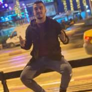 mohameds237819's profile photo