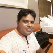asaduzzamanl's profile photo