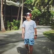 richard184907's profile photo