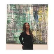 angellalarina's profile photo