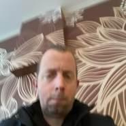 henrikf856904's profile photo