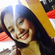 kaya444182's profile photo