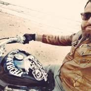 fotisathanasiou's profile photo
