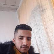 mustapham172472's profile photo