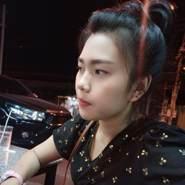 uservg15372's profile photo