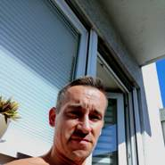 oliverfroschke's profile photo