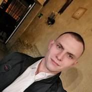 artem151430's profile photo