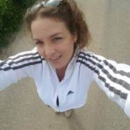 oksanastev026's profile photo