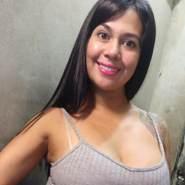 gloriagonzalez917290's profile photo