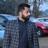 khankhank781624's profile photo