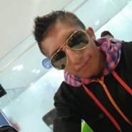 brayano806648's profile photo