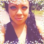 maenaia's profile photo
