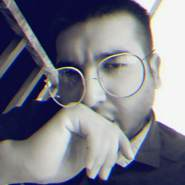 estebans418599's profile photo