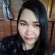 user_nwh831's profile photo