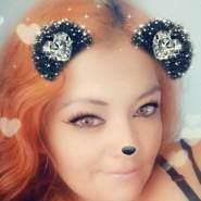 miia694's profile photo