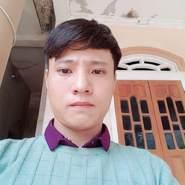 nguyenh398471's profile photo