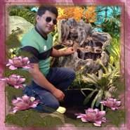 mds3317's profile photo