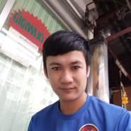 userovrf516's profile photo