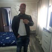 danieli275083's profile photo