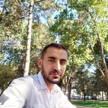 aamr350_Kayseri_独身_男性