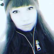 marinaxolod125's profile photo