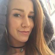hannylucas's profile photo