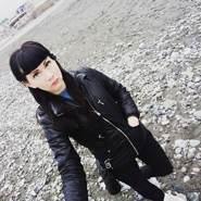 millernastasiy's profile photo