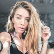 lynncristobal0995's profile photo