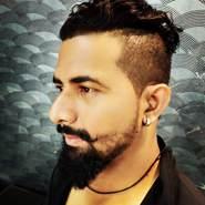 rajum63's profile photo