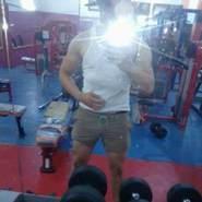 lyesz99's profile photo