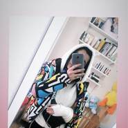 showww488's profile photo