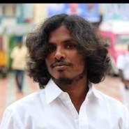 takkart's profile photo