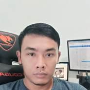 ahmad525105's profile photo