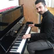 saeeda863331's profile photo