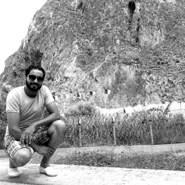 ralir50's profile photo