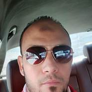 hosselnafty's profile photo