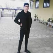 mehdin287844's profile photo