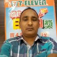 ramk326732's profile photo