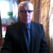 vladd41's profile photo