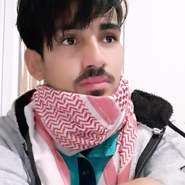 raushana691636's profile photo