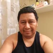 nimasn383225's profile photo