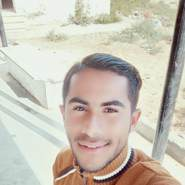mhmouds574135's profile photo